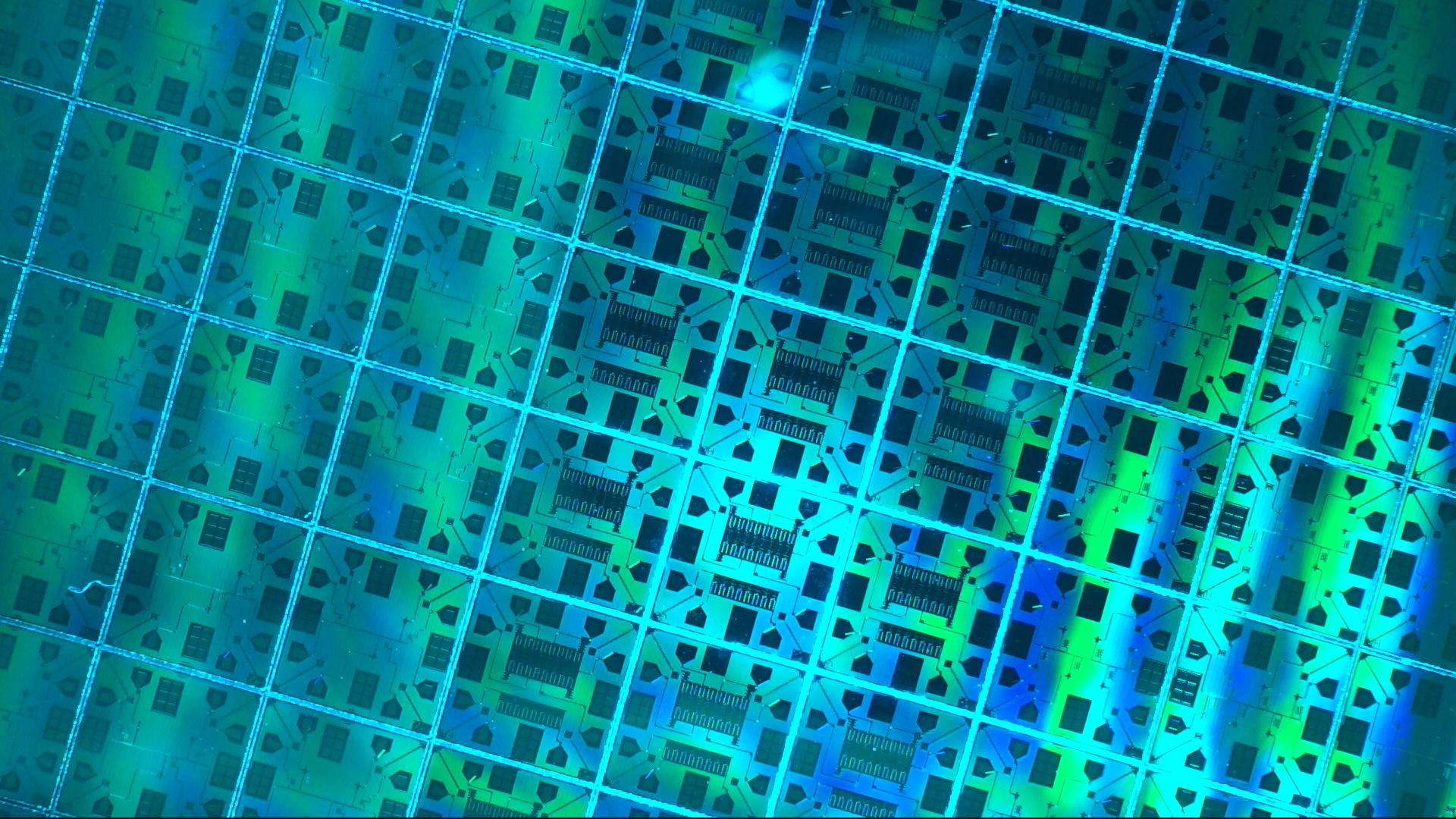 IQM Finland raises $13M to try to fix quantum computing errors