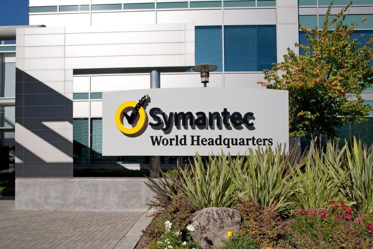 Broadcom reportedly looking to acquire Symantec for $15B+