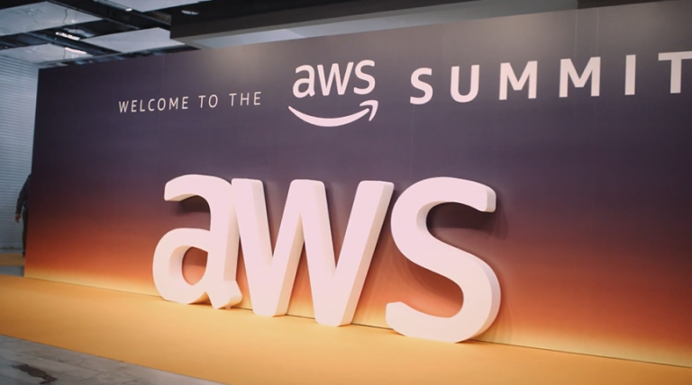AWS launches EventBridge to put its cloud at the center of companies' IT operations