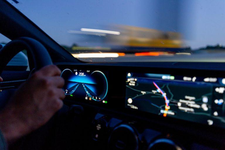 car-dashboard-drive