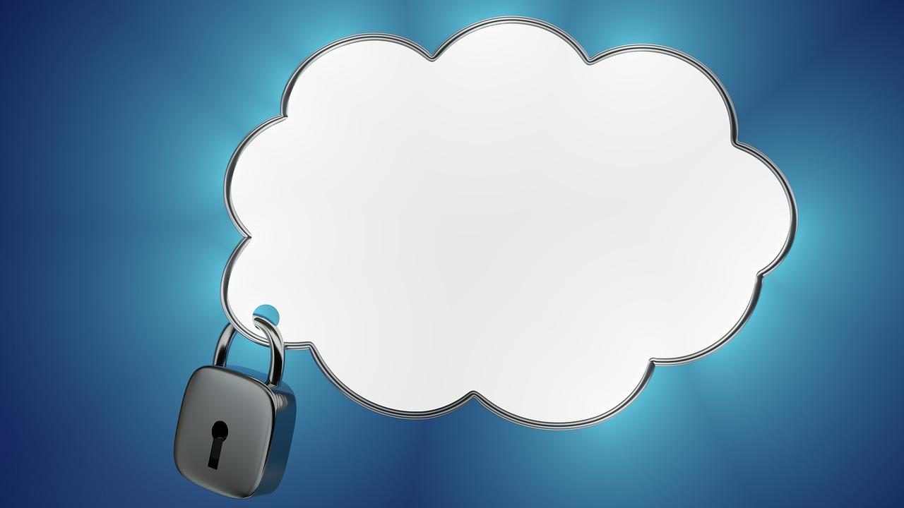 Symantec beefs up its cloud access tools to support 'zero-trust' security