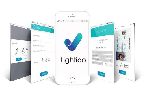 Israeli SaaS customer collaboration startup Lightico raises $14.5M
