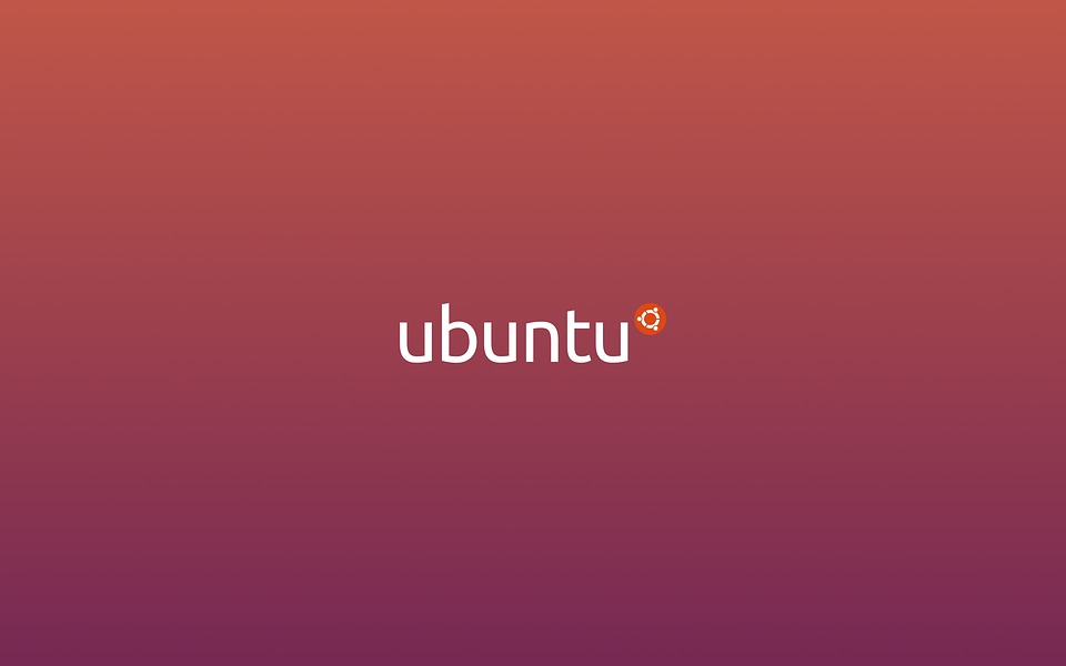 GitHub account belonging to Ubuntu Linux maker Canonical