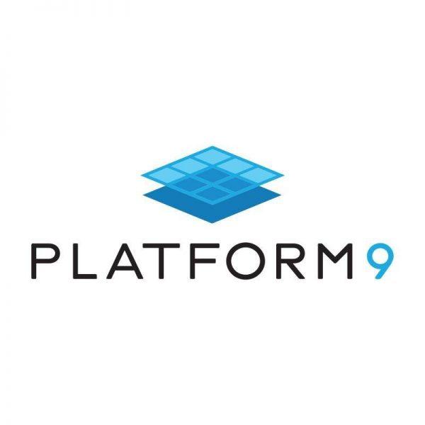Cloud-native infrastructure management firm Platform9 raises $25M