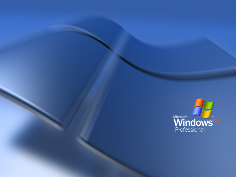 Critical new vulnerability discovered in all versions of Windows dating back to XP