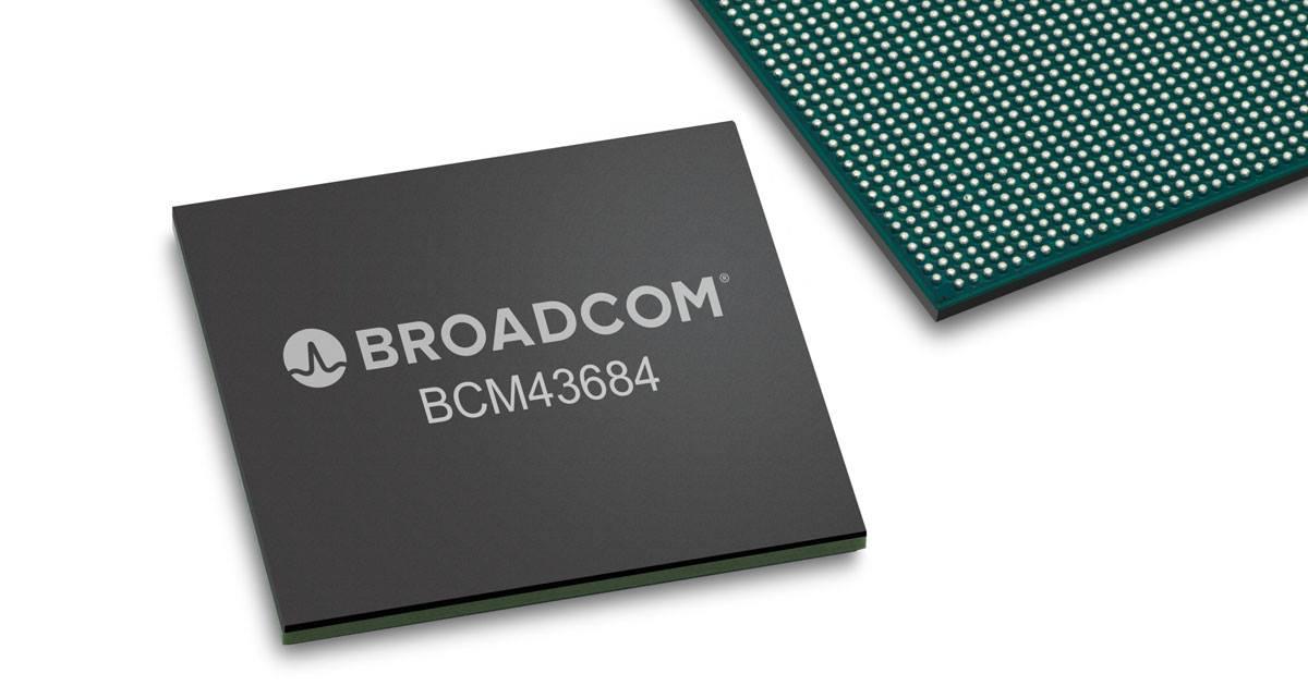 Broadcom acquires Symantec's enterprise security business