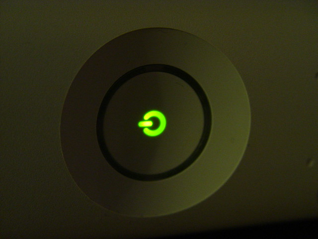 Contractors working for Microsoft's Xbox claim to have listened to audio recordings