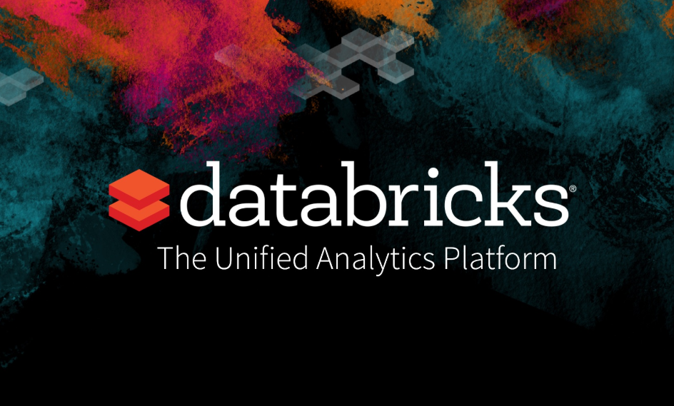 Databricks intros AutoML tools for building machine learning