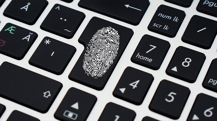 Insecure biometric database leaks 1M+ individuals' fingerprint scans