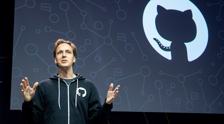 With latest release, GitHub turns Actions into a competitive CI/CD