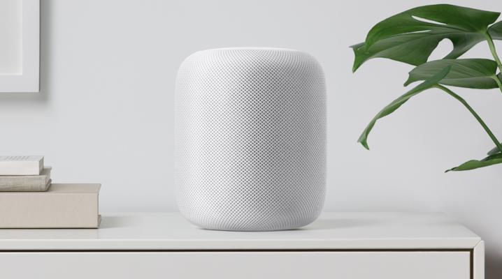 Amid scrutiny, Apple freezes human reviews of Siri conversations