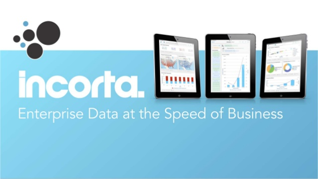 Data analytics startup Incorta raises $30M to expand operations