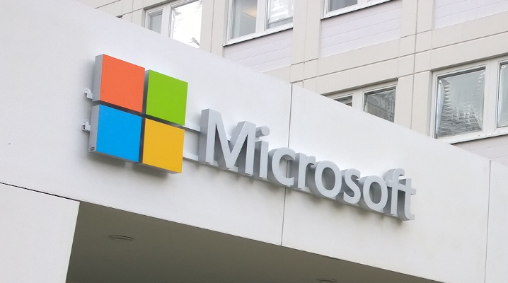 Former engineer found guilty of stealing $10M in digital currency from Microsoft - SiliconANGLE