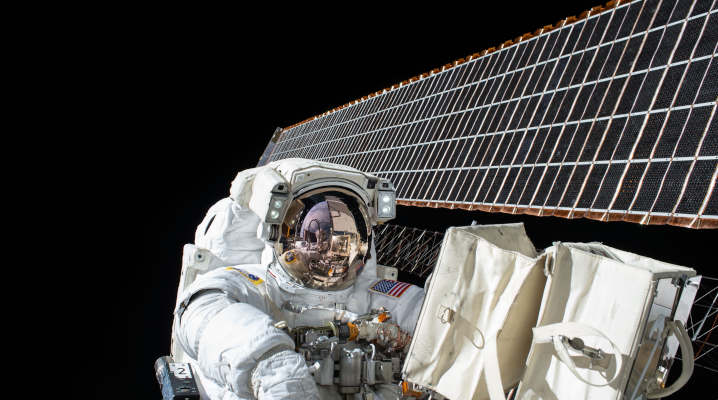 New HPE supercomputer will help NASA send humans back to the moon