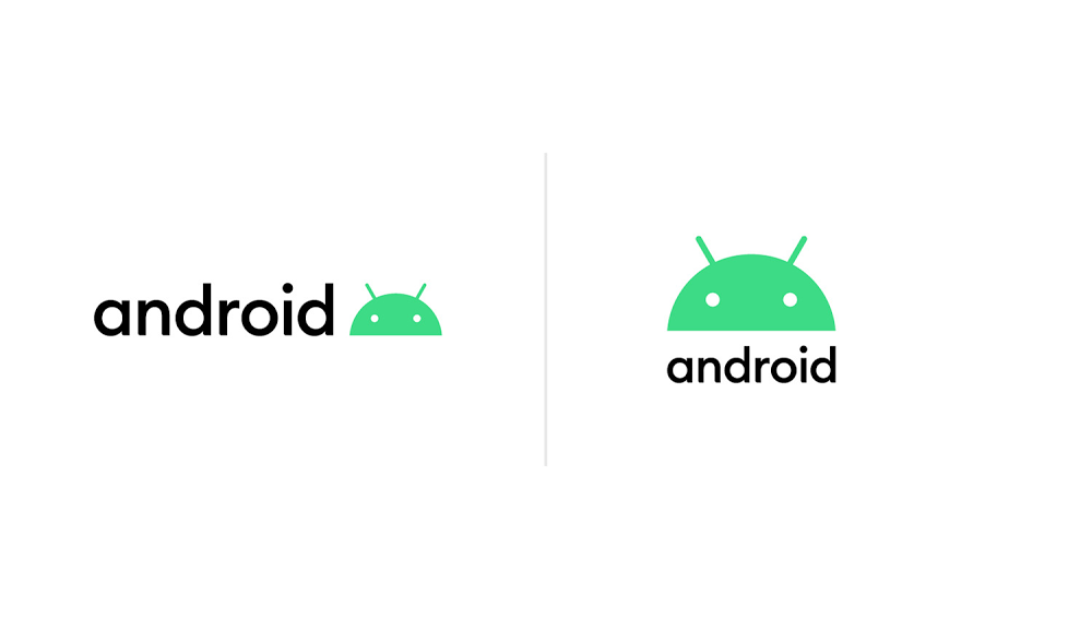 Google abandons dessert names for numbers in Android brand refresh