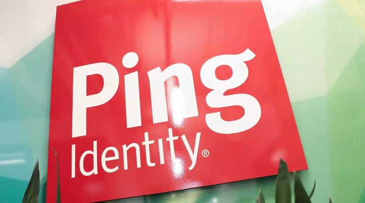 Ping Identity files paperwork for Nasdaq IPO at reported $2B to $3B valuation