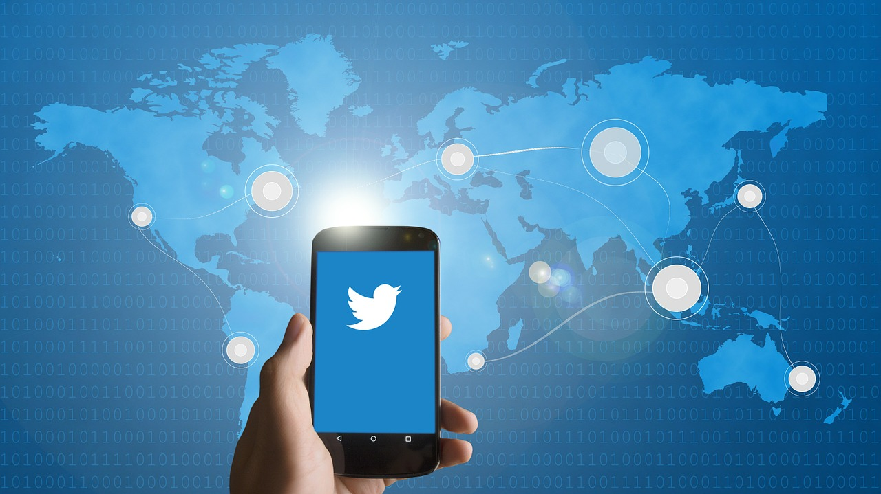 Twitter open-sources network diagnostic tool Rezolus