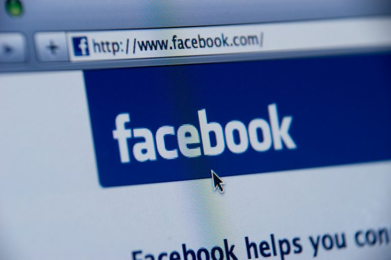 Database of 419M Facebook user phone numbers found online