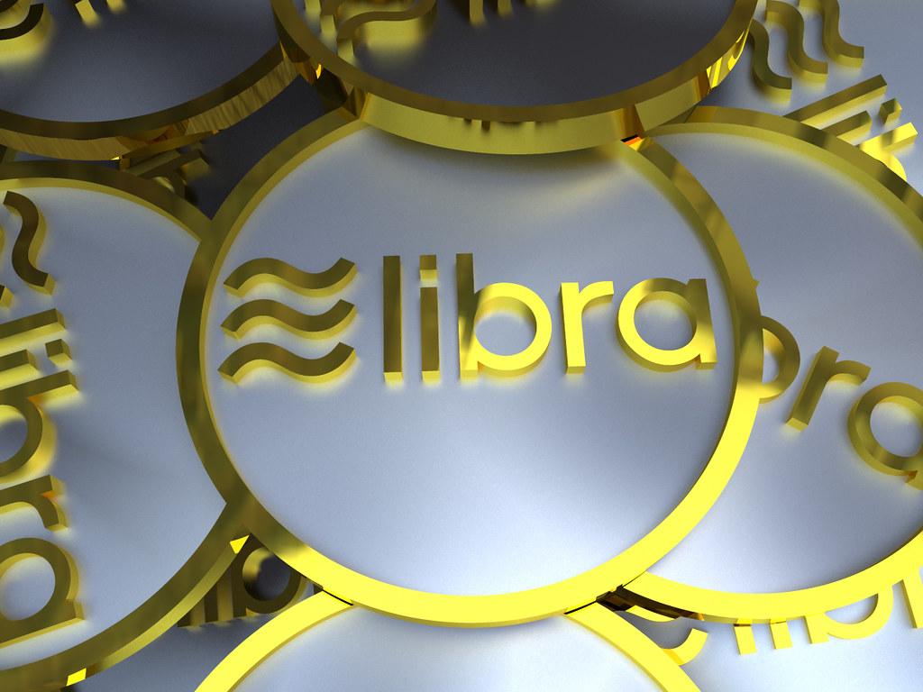 Facebook Libra representatives to be grilled by global regulators in Switzerland