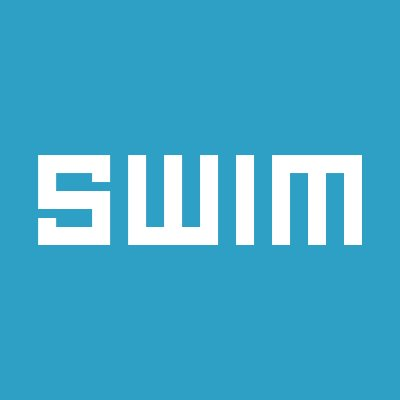 SWIM enables real-time edge data analytics on Microsoft Azure