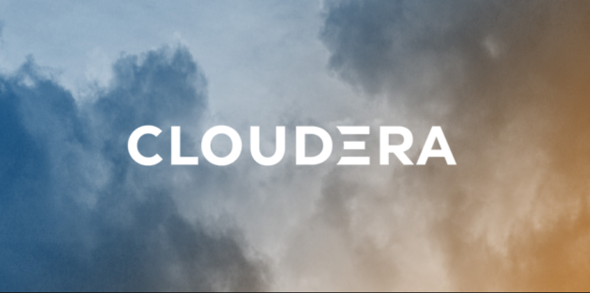 Cloudera plans to acquire Arcadia Data to add more analytics
