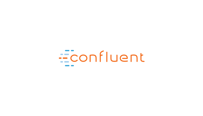 Confluent debuts free tier of its Apache Kafka cloud service