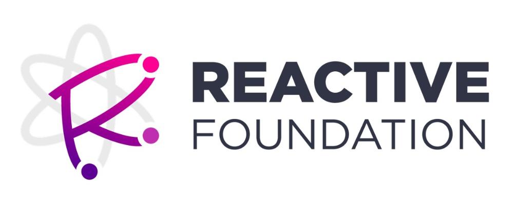Reactive Foundation.