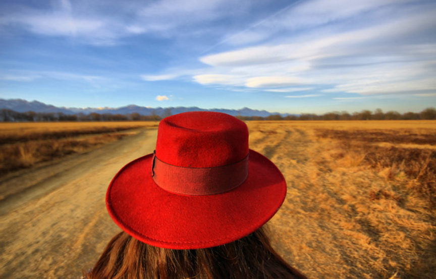 Red Hat beefs up Quay container registry service for hybrid cloud users