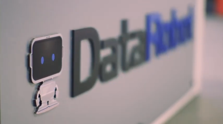 DataRobot's investors bet another $206M on its automated AI platform