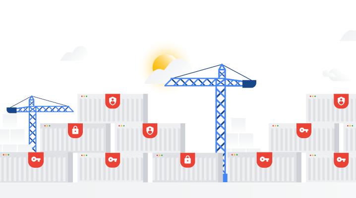 Google Cloud gets rootkit-resistant Kubernetes nodes, better