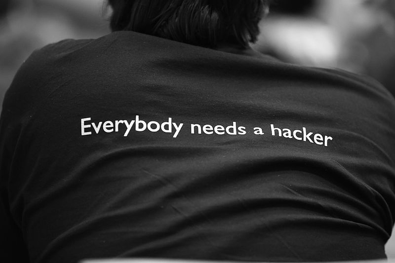 Bug bounty startup HackerOne raises $36.4M to expand global reach