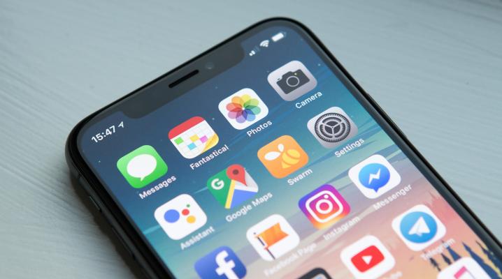 Apple revises App Store search algorithm that unfairly