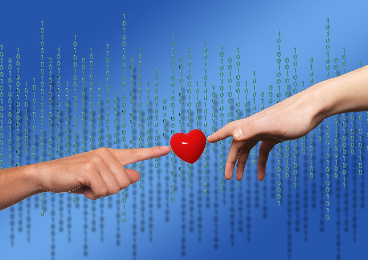 Explorium wants to play matchmaker with your AI training data