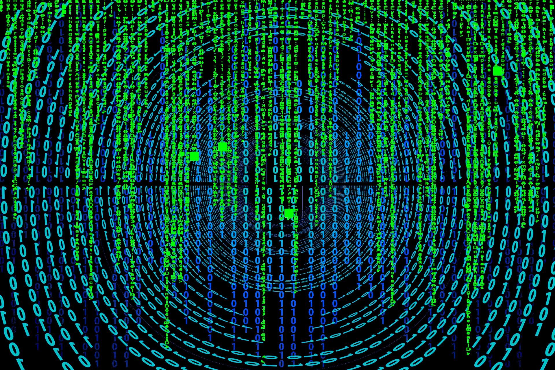 As Hadoop wanes, Cloudera aims to accelerate multicloud data science pipelines