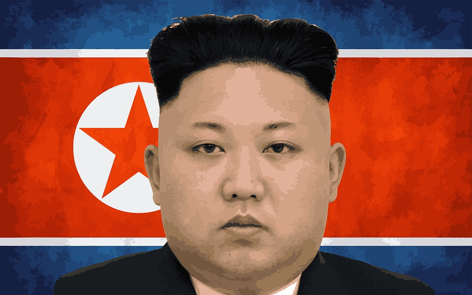 US sanctions target North Korean hacking groups behind global attacks