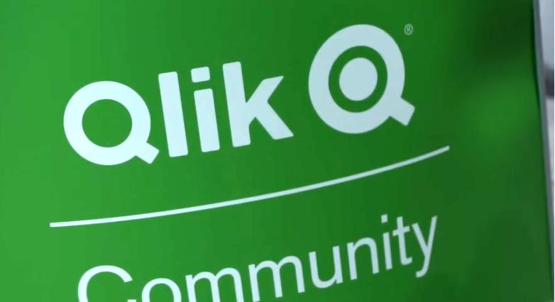 Qlik revamps its cloud-based big-data analytics offering