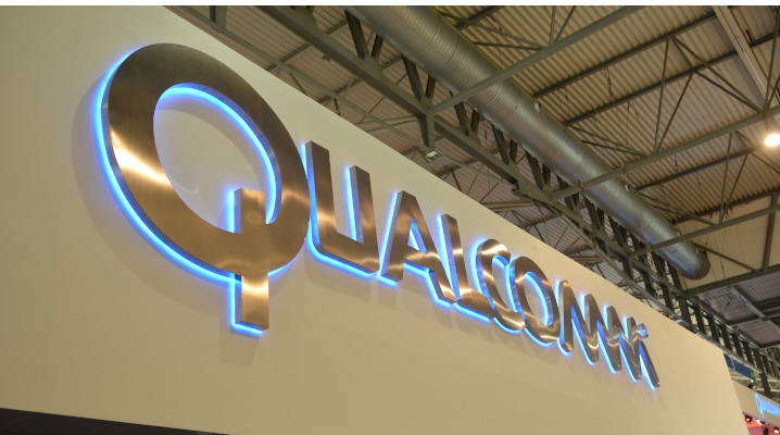 Qualcomm shells out $3.1B to take full control of RF360 mobile parts business