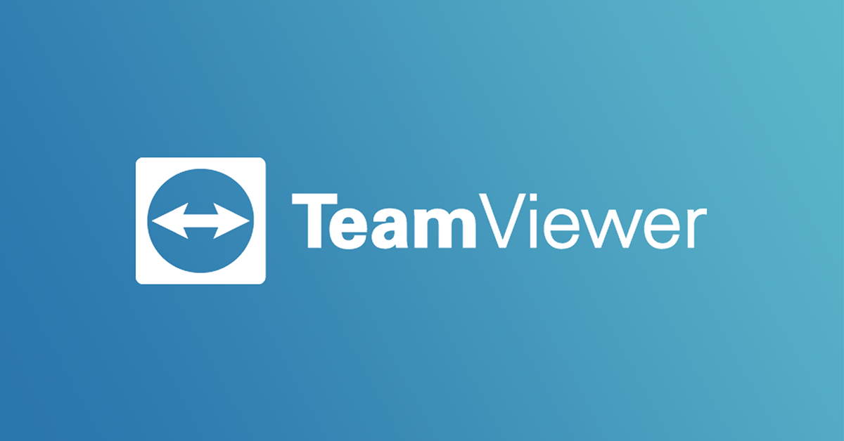 Remote assistance cloud software firm TeamViewer to raise up to $2.54B in IPO