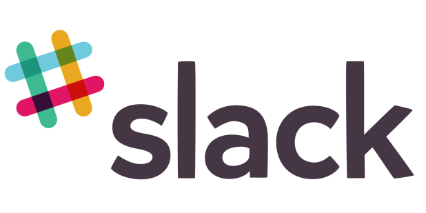 Slack claims 12 million daily active users and greater engagement than Microsoft Teams