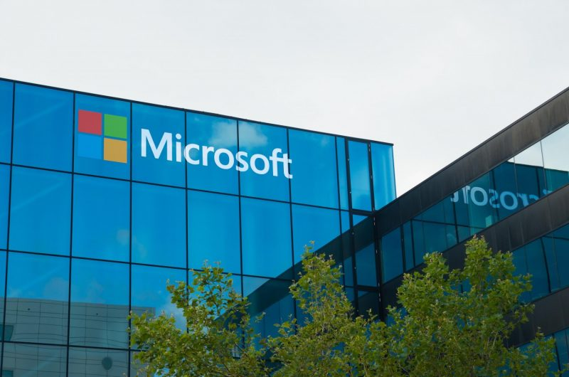 Microsoft unveils two open-source projects for building cloud and edge applications