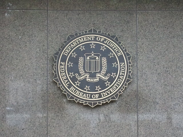 FBI hacks compromised Exchange servers as more companies get targeted - SiliconANGLE