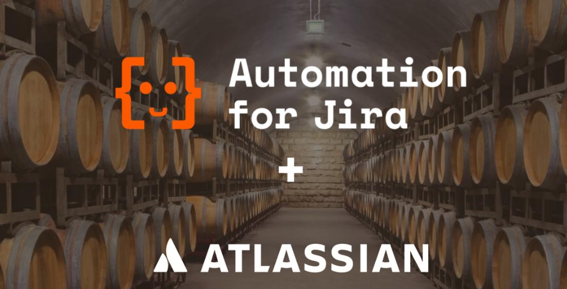 atlassian jira software documentation