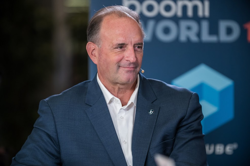 Behind Boomi's AI bet: CEO outlines data integration and role as transformation partner
