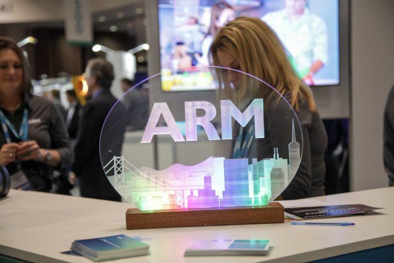 arm-768x512