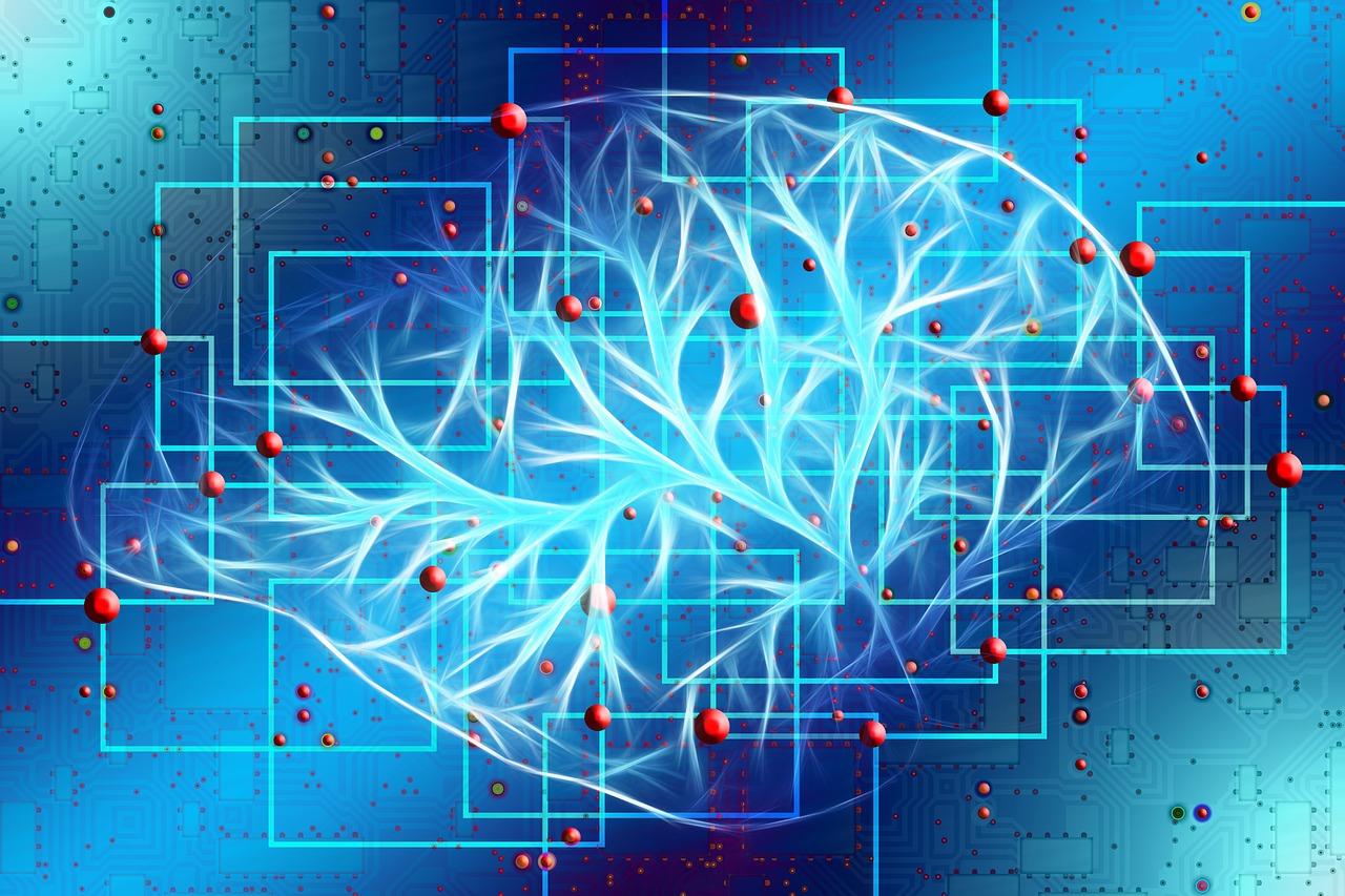 IBM debuts new capabilities for Watson Anywhere AI initiative