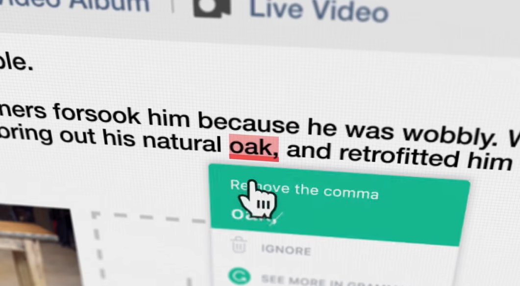 Now at 20M+ daily users, Grammarly raises $90M in funding