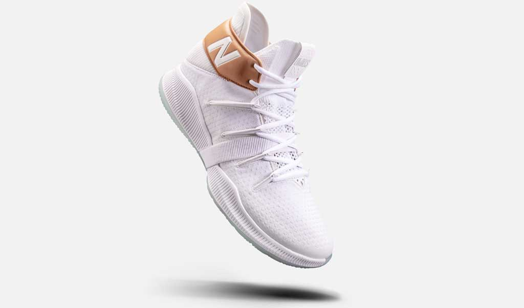 new-balance-omn1s-shoe