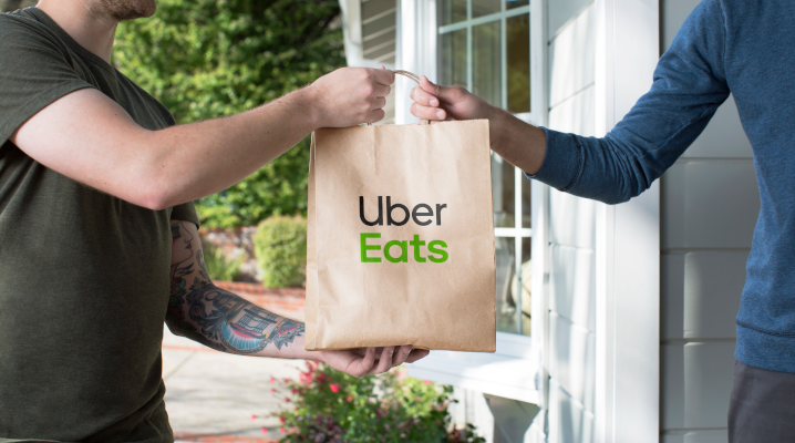 Uber officially jumps into grocery delivery with Cornershop acquisition