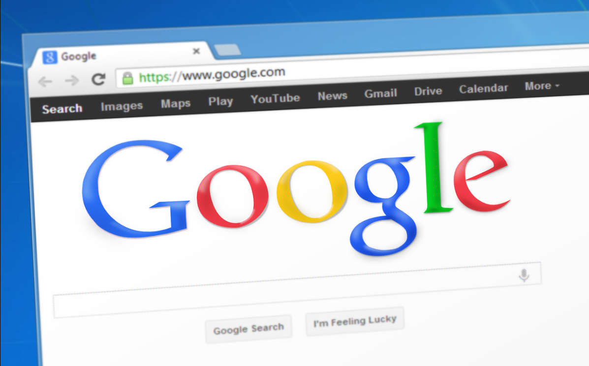 Google updates Chrome browser with a focus on easier content distribution