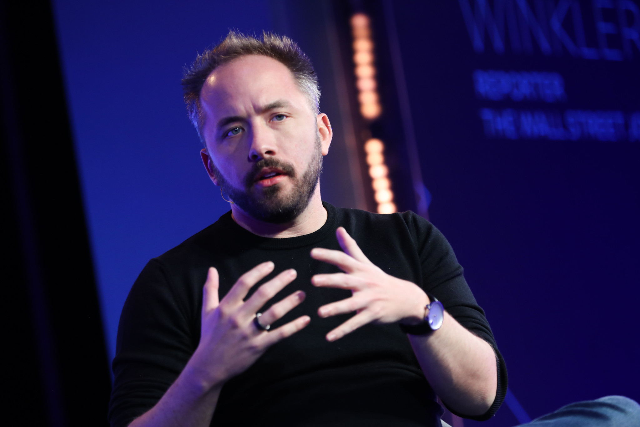 Dropbox beats market estimates thanks to solid customer growth